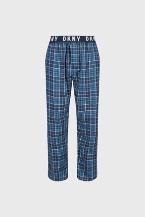 Hlače za spavanje DKNY Mariners