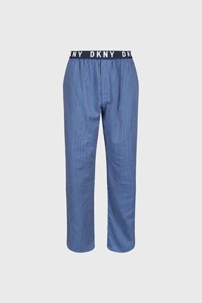 Hlače za spavanje DKNY Padres