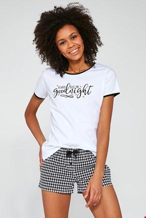 Ženska pidžama Night