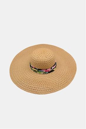 Ženski šešir Nika