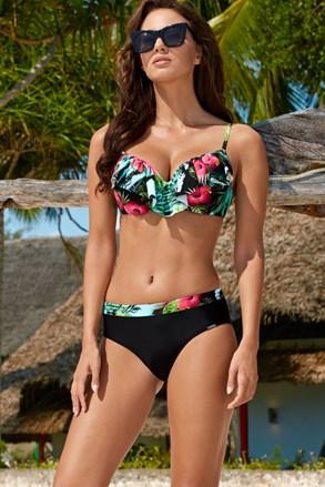 Ženski dvodijelni kupaći kostim Ofelia