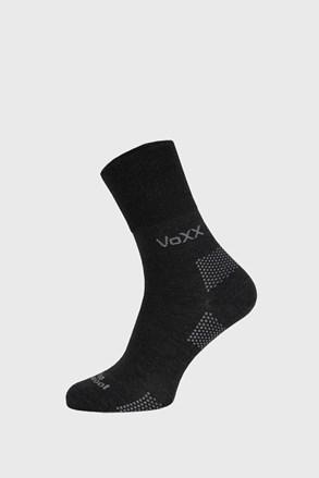 Sportske čarape Orionis ThermoCool