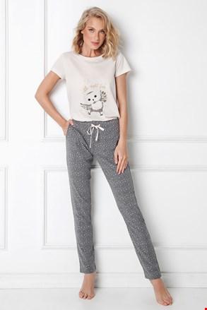 Ženska pidžama Owella