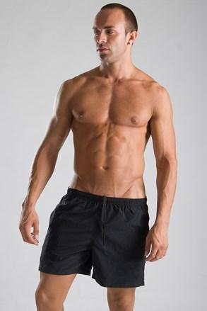 Muške kupaće hlače GERONIMO crne