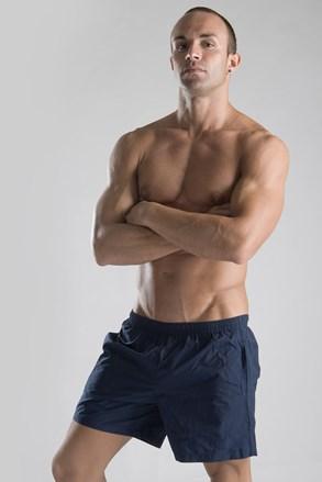 Muške kupaće hlače GERONIMO tamno plave
