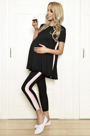 Pidžama za trudnice Beata
