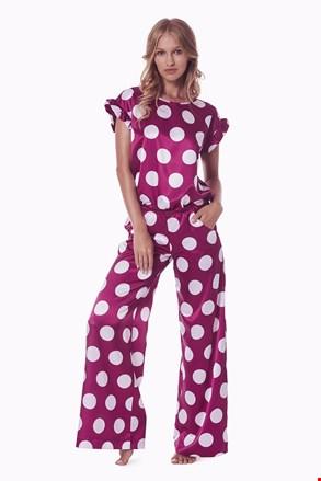 Ženski pidžama komplet Cleo