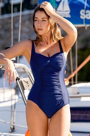 Ženski jednodijelni kupaći kostim Gabi