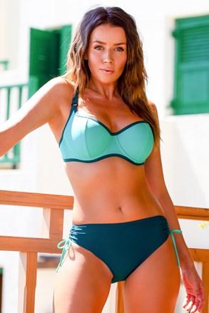 Ženski dvodijelni kupaći kostim Kate