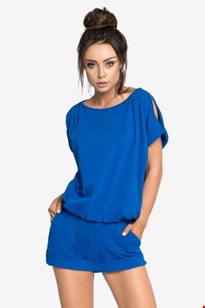 Ženska pidžama Monika kratka