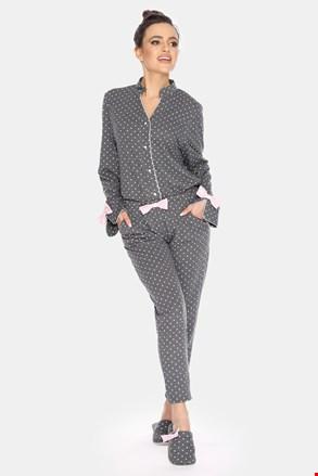 Ženska pidžama Caroline III