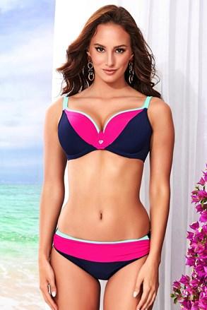 Ženski dvodijelni kupaći kostim Alex