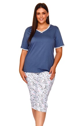 Ženska pidžama Sarah