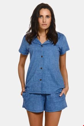 Pidžama za trudnice i dojilje Jeans
