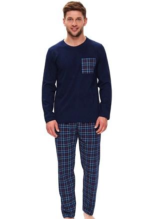 Muška pidžama Rudy