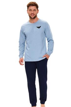 Muška pidžama Bat