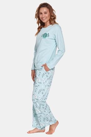 Ženski trodijelni komplet pidžame Jade