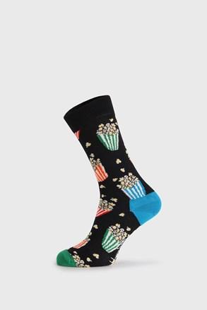 Čarape Happy Socks Popcorn
