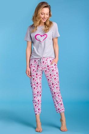 Ženska pidžama Pippa