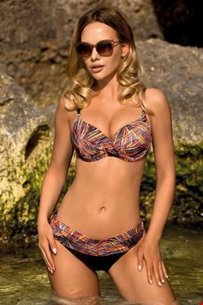 Ženski dvodijelni kupaći kostim Padwa