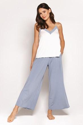Ženska elegantna pidžama Pandora