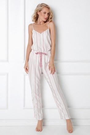 Ženska pidžama Paola