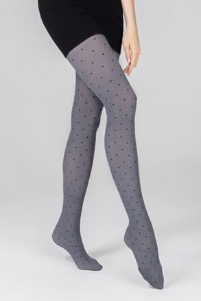 Ženske čarape s gaćicama Pearl 50 DEN