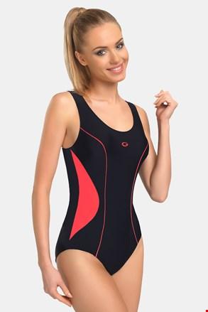 Ženski kupaći kostim Perfect I jednodijelni