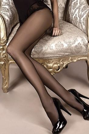 Luksuzne čarape s gaćicama s feromonima