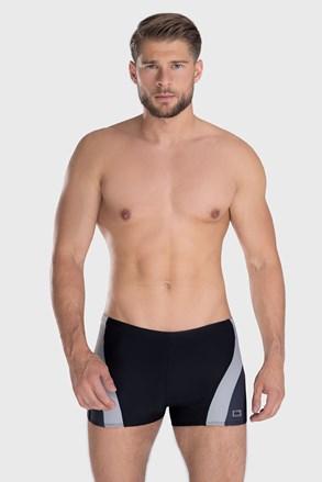 Muške kupaće hlačice Philip1