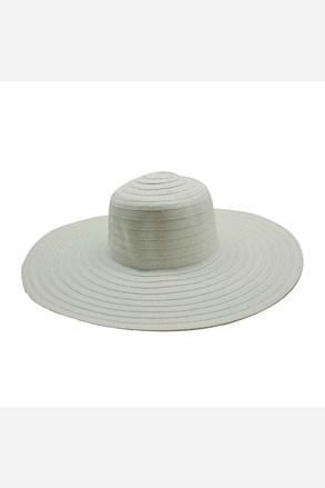 Ženski šešir Puerto Rico