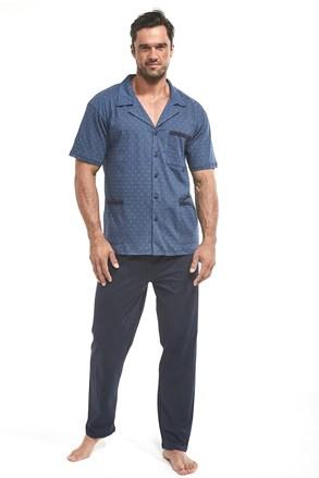 Muška pidžama Max