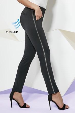 Ženske tajice Rachel s Push-up efektom