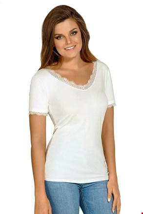 Ženska majica Rebeca
