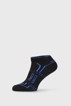 Sportske čarape Rex