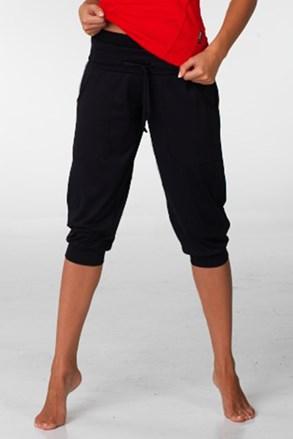 Capri hlače Roma