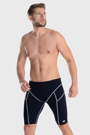 Sportski kupaći kostim Blake