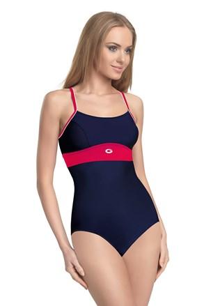 Ženski jednodijelni kupaći kostim Roxi