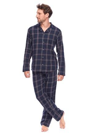 Muška pidžama David