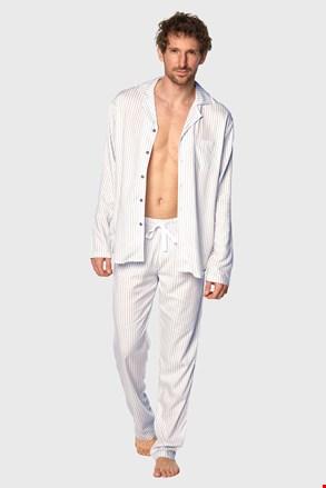 Bež pidžama Henry