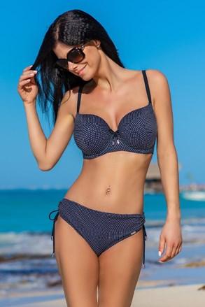 Ženski dvodijelni kupaći kostim Lisa podstavljen
