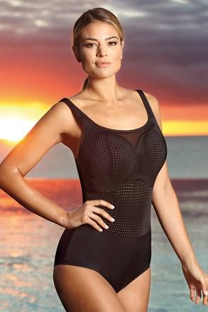 Ženski jednodijelni kupaći kostim Caroline