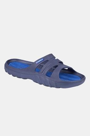 Plave papuče LOAP Stass