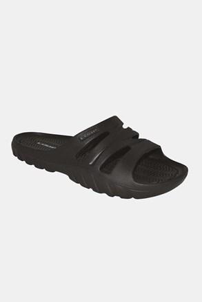 Crne papuče LOAP Stass