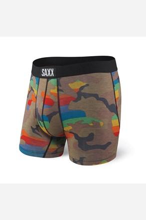 Muške bokserice Army Rainbow