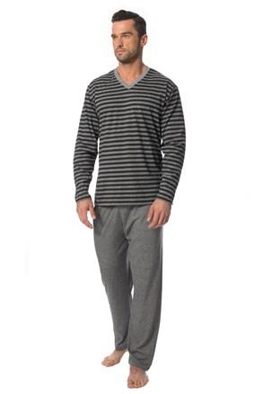 Muška pidžama ROSSLI Adrien