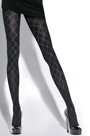 Čarape s gaćicama Savia