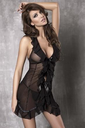 komplet haljine i gaćica Seduce me