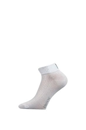 Čarape Setra