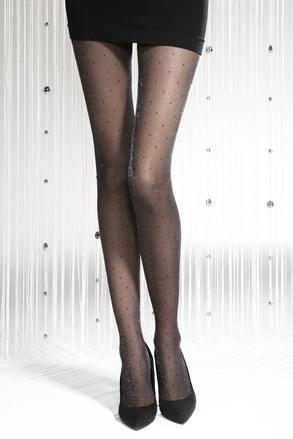 Čarape s gaćicama Silver Party 06 20 DEN